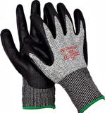 GLV3050N SuperShield Cut 5 Nitrile Glove