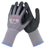 GLV2051 GreatFlex Glove
