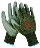 GLV3050KP SuperShield Cut 5 PU Glove