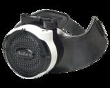 EVA Gebläseatemschutzgerät