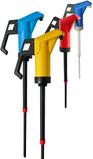 Hand pump JP-04