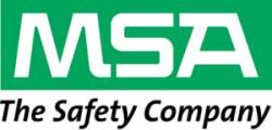 MSA Deutschland GmbH