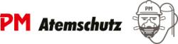 PM Atemschutz GmbH