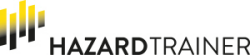 Hazardtrainer GmbH