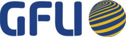 Gesellschaft für Umweltmesstechnik GmbH
