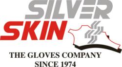 Silver Skin (Partnership)