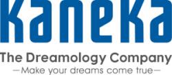 Kaneka Europe Holding Company N.V.
