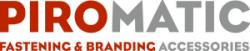 PIROMATIC GmbH