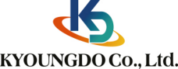 KYOUNGDO CO., LTD.