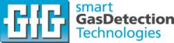 GfG - Gesellschaft für Gerätebau mbH