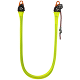 NEW VANTAGE™ 5:1 Locking Casualty Pulley