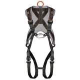 NEW Style PHOENIX Professional Rescue Harness