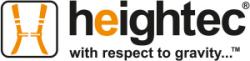 Heightec Ltd.