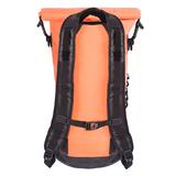 B50 KARI 50 bag back 1000x1000