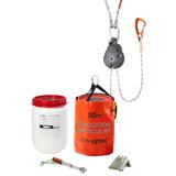 WK41 ROTOR WTG Rescue Kit