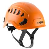 DUON-Air™ Vented Helmet