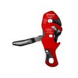 D321 Powerlock alloy closed 1000x1000