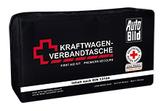 Auto Bild Kraftwagen-Verbandtasche
