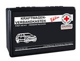 KFZ-Verbandkasten - Standard - DRK-Edition