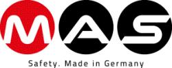 MAS GmbH