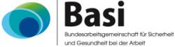 Bundesarbeitsgemeinschaft für Sicherheit und Gesundheit bei der Arbeit (Basi) e.V.