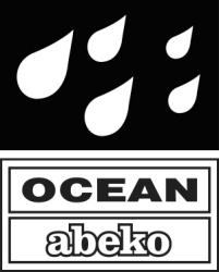 OCEAN Textile Group A/S