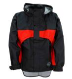 Atec De Luxe Premium Jacket