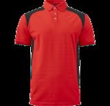 PS07 Stretch Pique Shirt