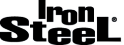 Ironsteel International Ltd.