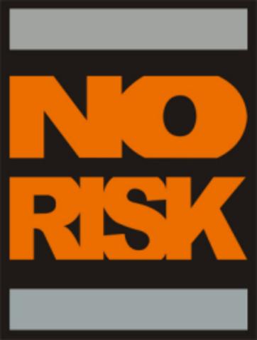 NO RISK EUROPE