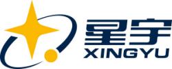 Shandong Xingyu Gloves Co Ltd.
