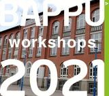 BAPPU-Webinar 2021