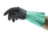 AlphaTec® 58-128