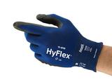 HyFlex® 11-816