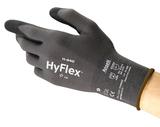 HyFlex® 11-840