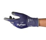 HyFlex® 11-561