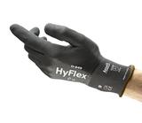 HyFlex® 11-849