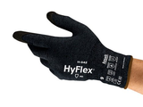 HyFlex® 11-542