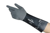 AlphaTec® 53-001