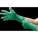 TouchNTuff® DermaShield™ 73-701