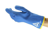 ActivArmr® 97-681
