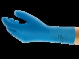 AlphaTec® 37-310