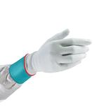 BioClean Cut Resistant Liner S-BCRL