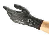 HyFlex® 11-738