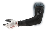 HyFlex® 11-250