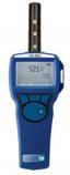 IAQ7515 CO2-Messgerät