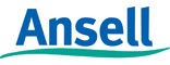 Ansell Healthcare Europe N.V.