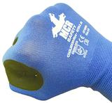 GP1006NA - Coolmax fibre with Nitrile breathable foam