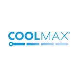 Coolmax fibre