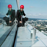 Permanent safety systems